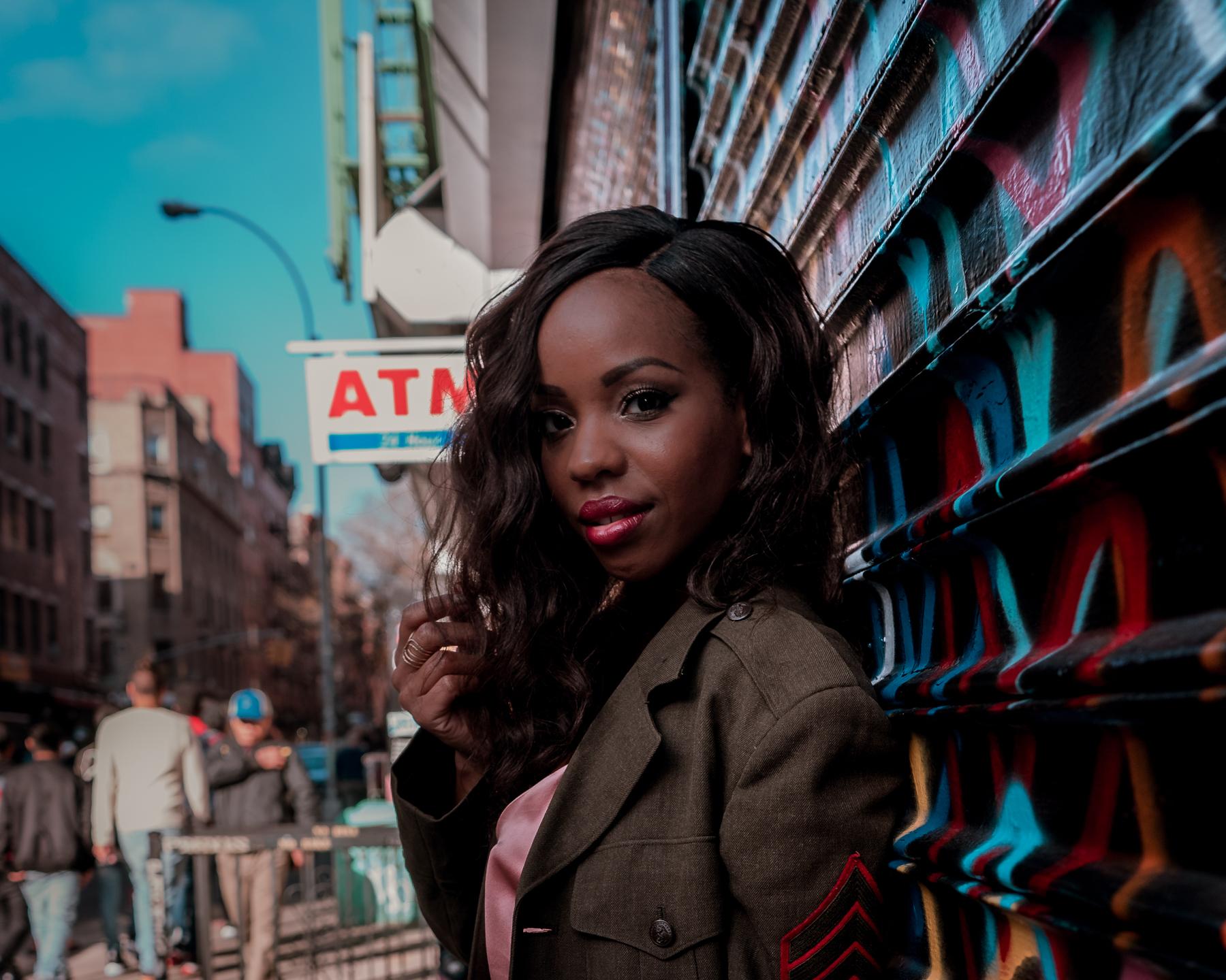 New-York-Heart-Wall-Portrait
