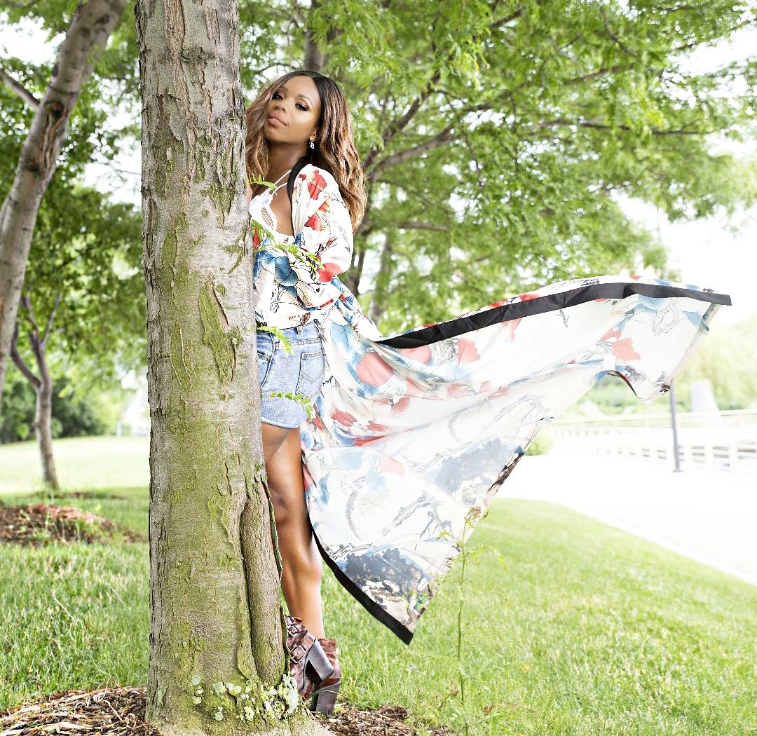 Shein Calico Kimono Summer Festival Style.jpg