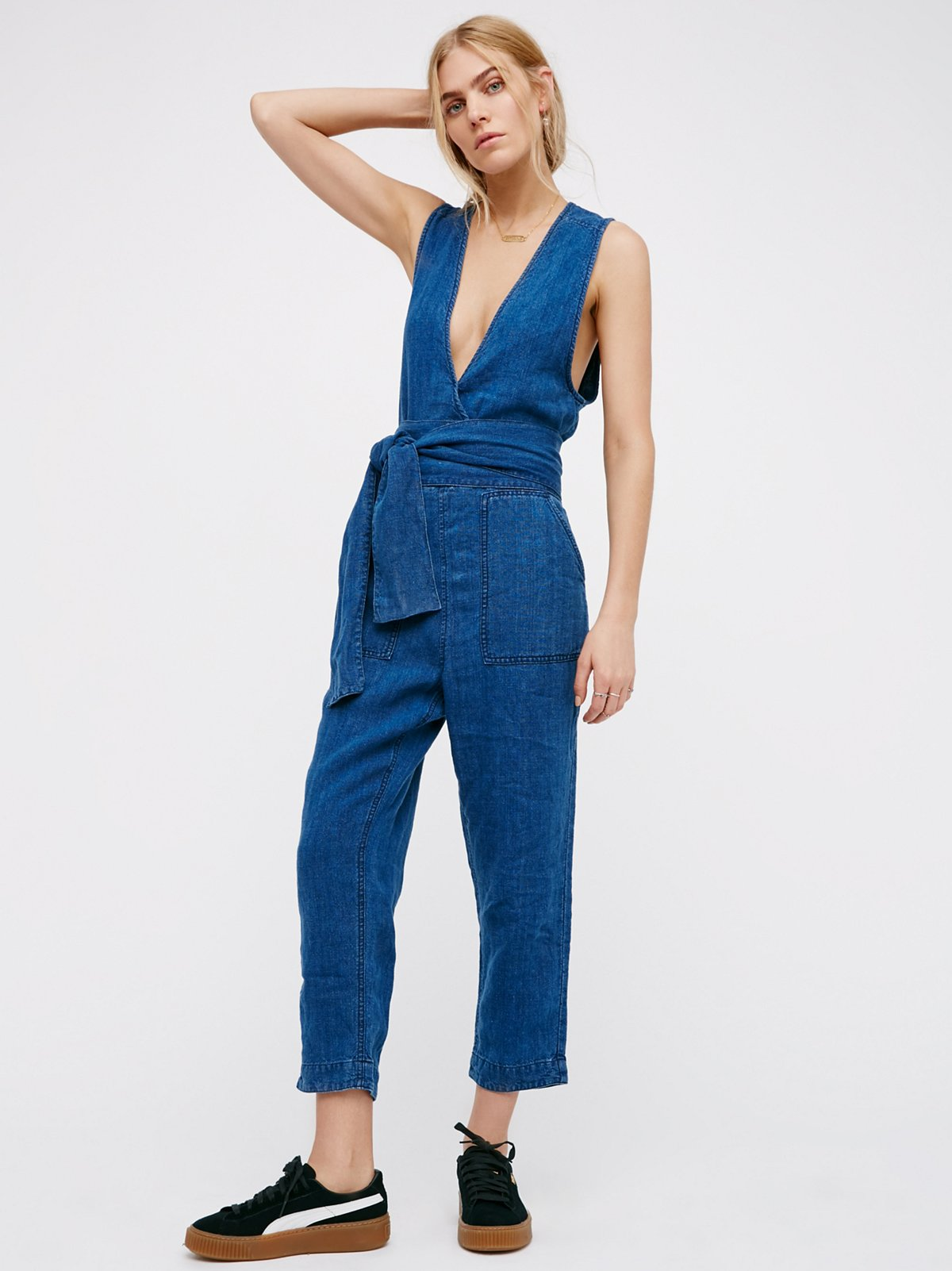 Free-People-Denim-Overalls.jpg