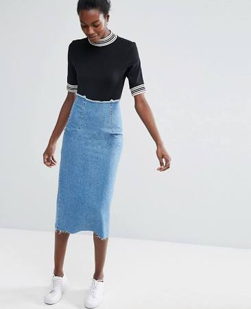 Asos Pencil Skirt.jpg