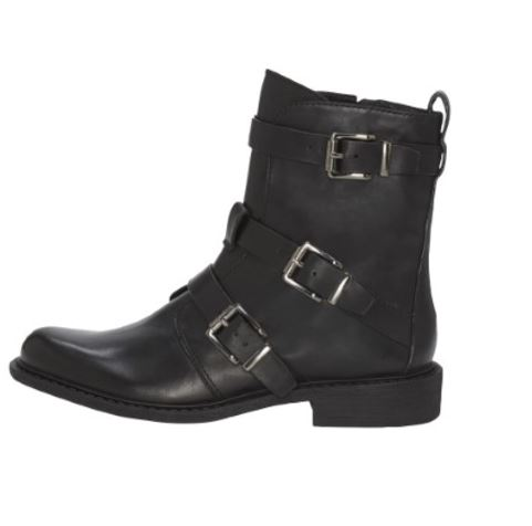 vince camuto moto boots.JPG