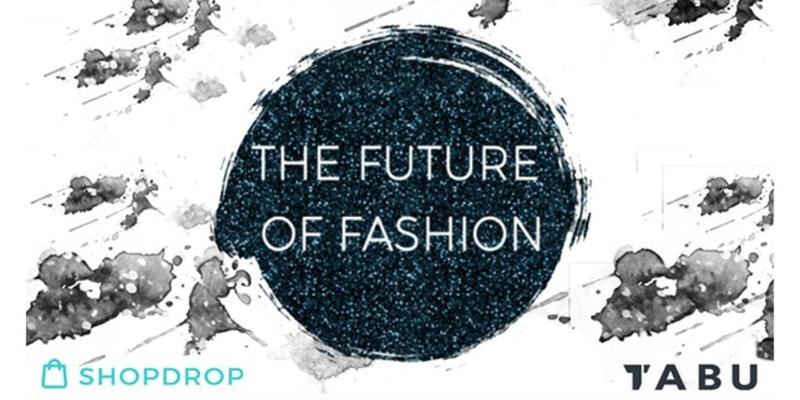 The Future of Fashion NYFW Even.jpg