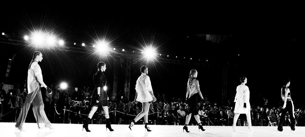 Style Fashion Week SS18.jpg