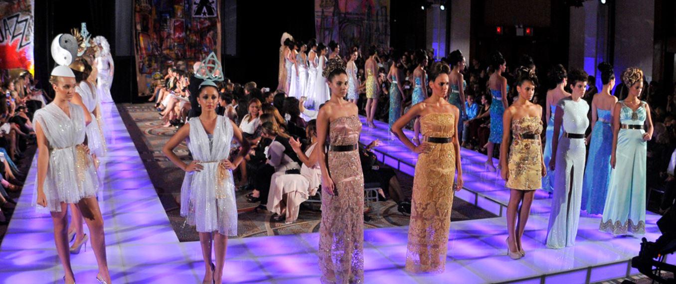 couture fashion week.JPG
