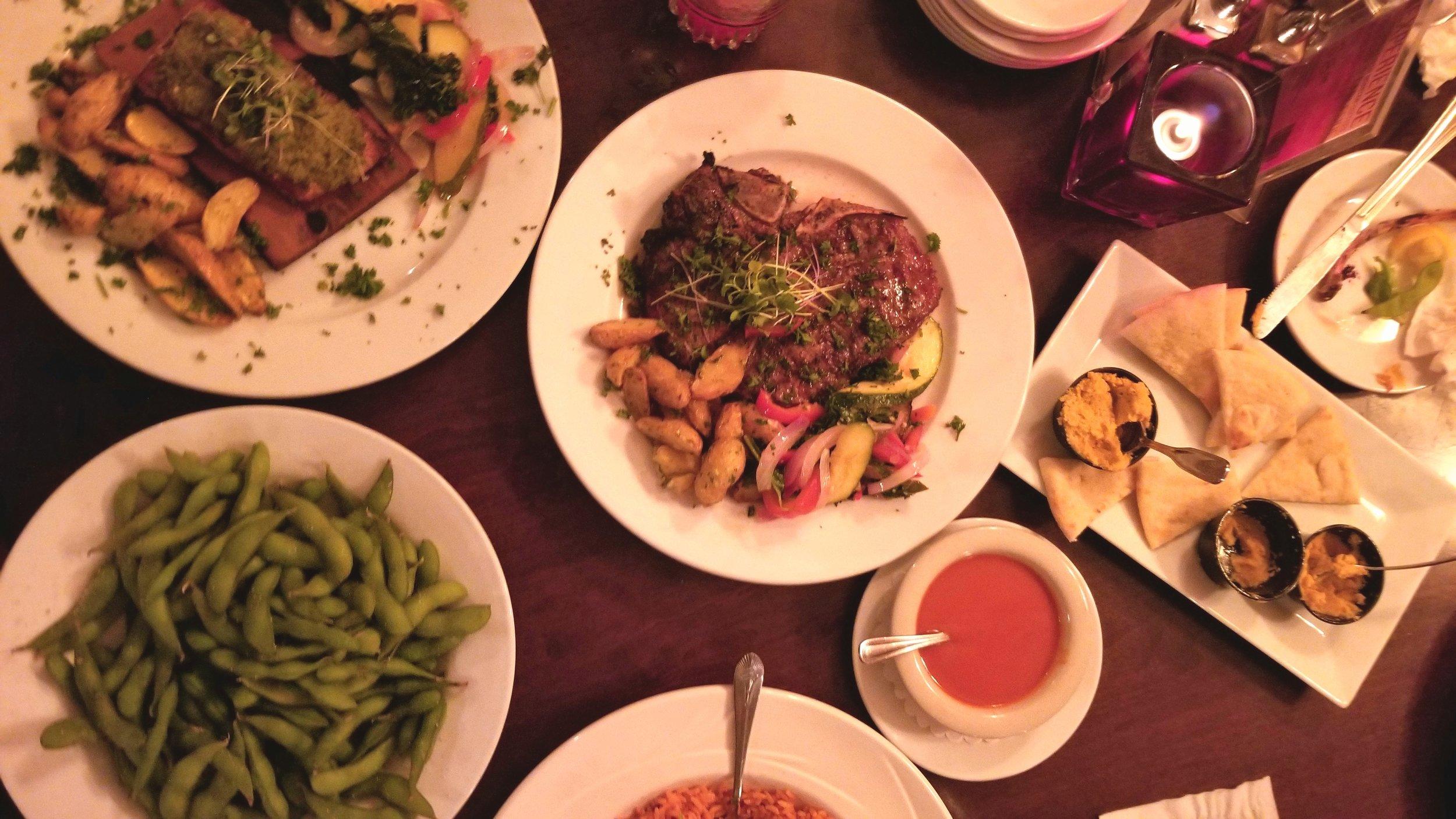 Broadway Grille Pub Dinner.jpeg