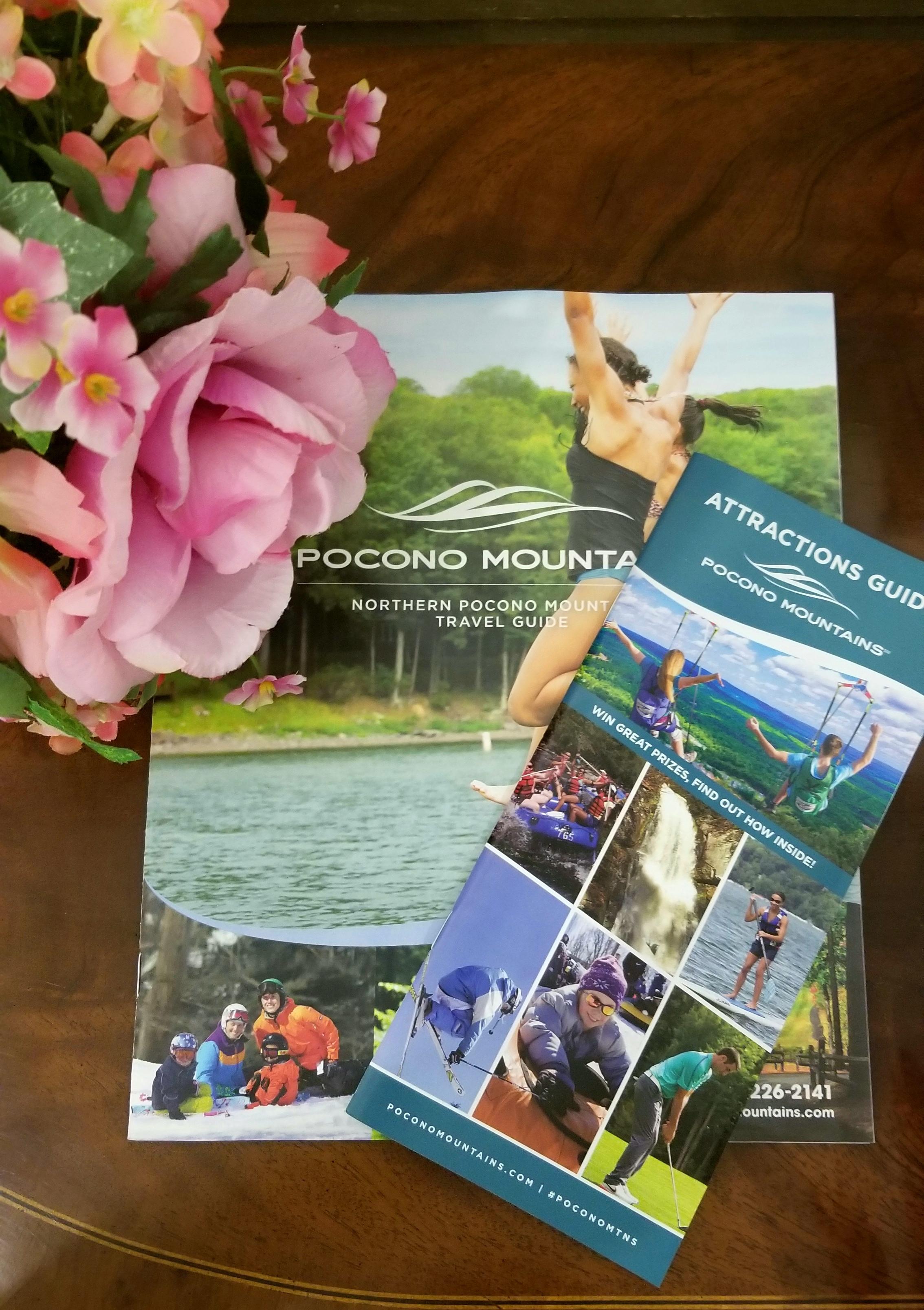 Poconos Mountains Visitors Bureau.jpeg