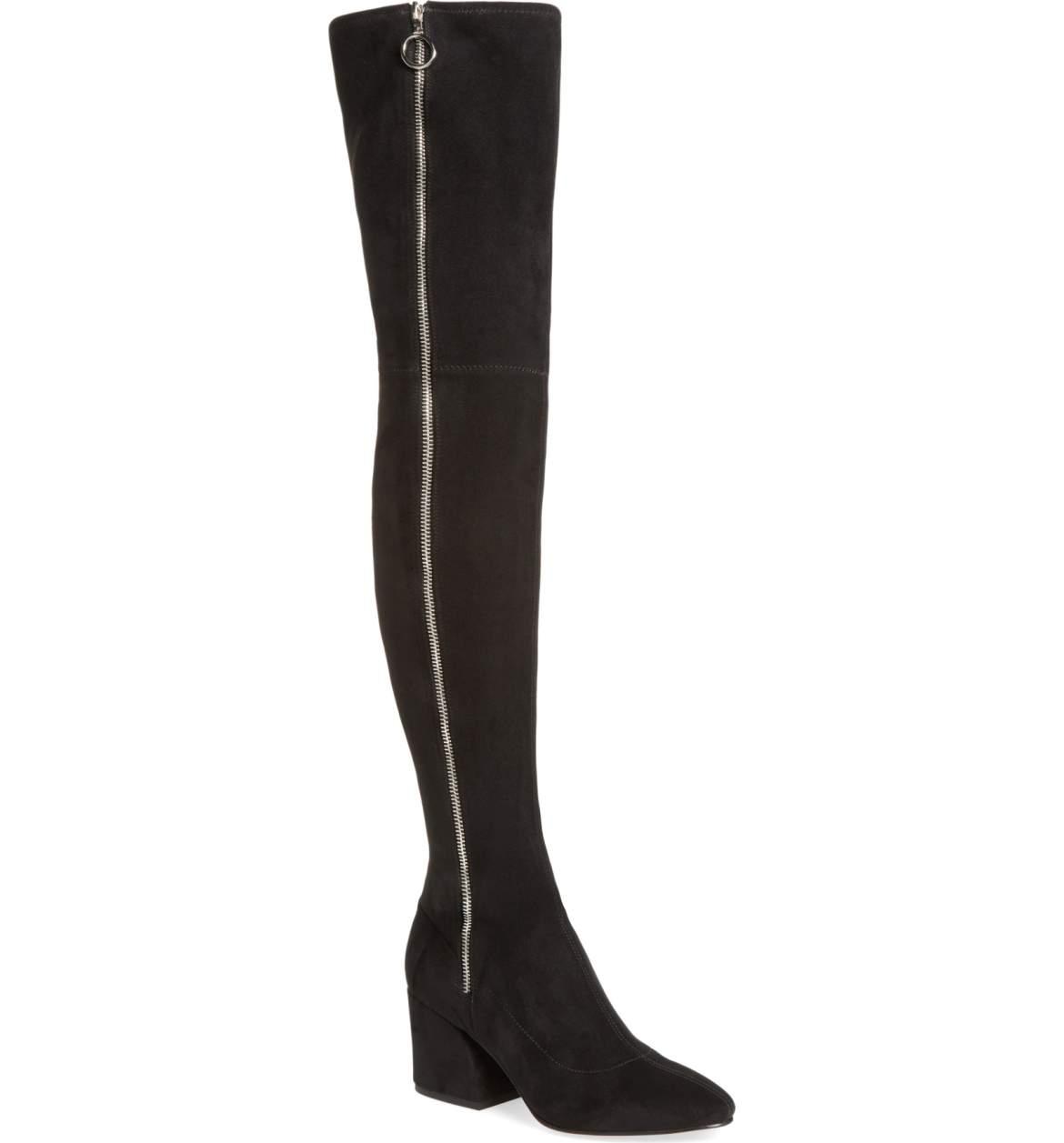 Dolce Vita Vix Thigh High Boot.jpg