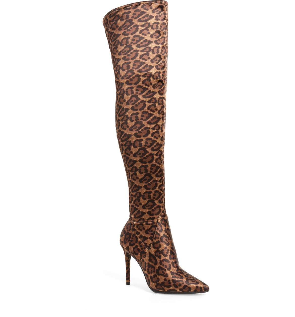 Jessica Simpson Loring Stretch Over the Knee Boot.jpg