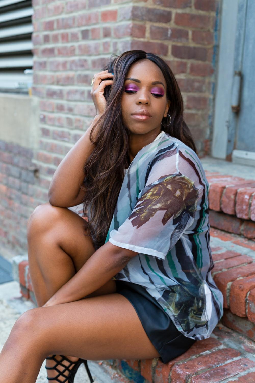 Fall Beauty Ideas Purple Eyeshadow.jpg