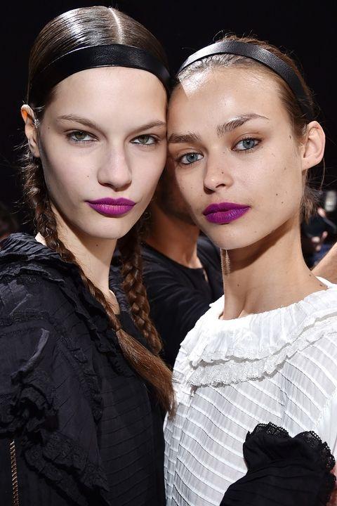 Fall 2017 Beauty Trends Purple Lips.jpg