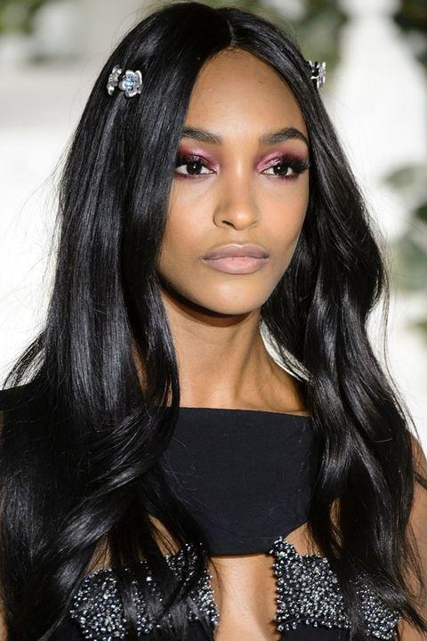 Fall 2017 Beauty Trends Metallic Purple Eye.jpg