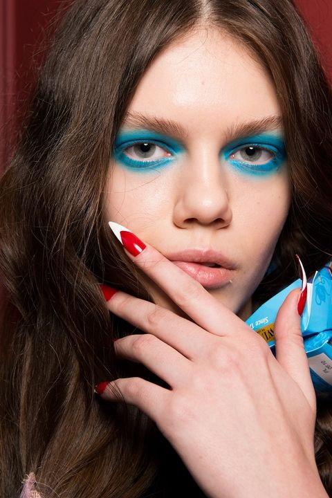 Fall 2017 Beauty Trends Pop Blue Eyeshadow.jpg