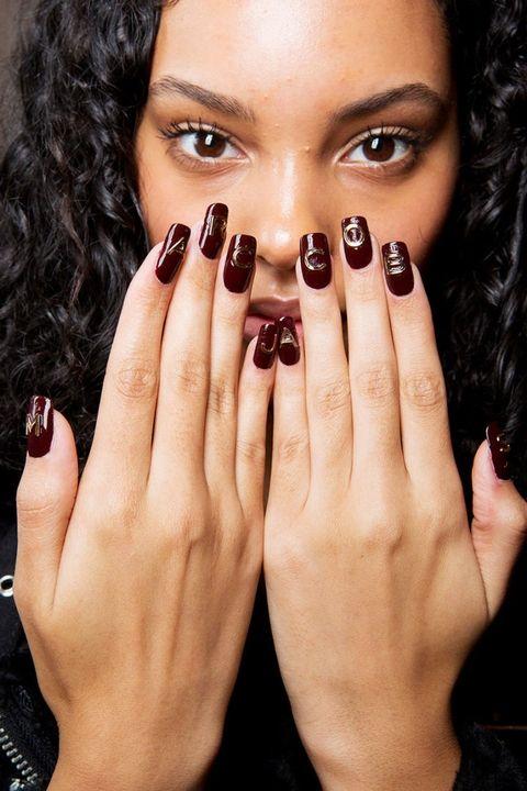 Fall Nail Art Trend.jpg