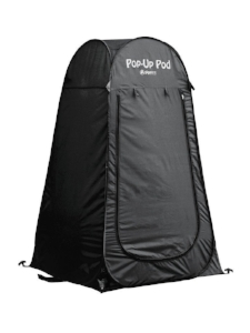 Portable Pop Up Changing Tent.jpg