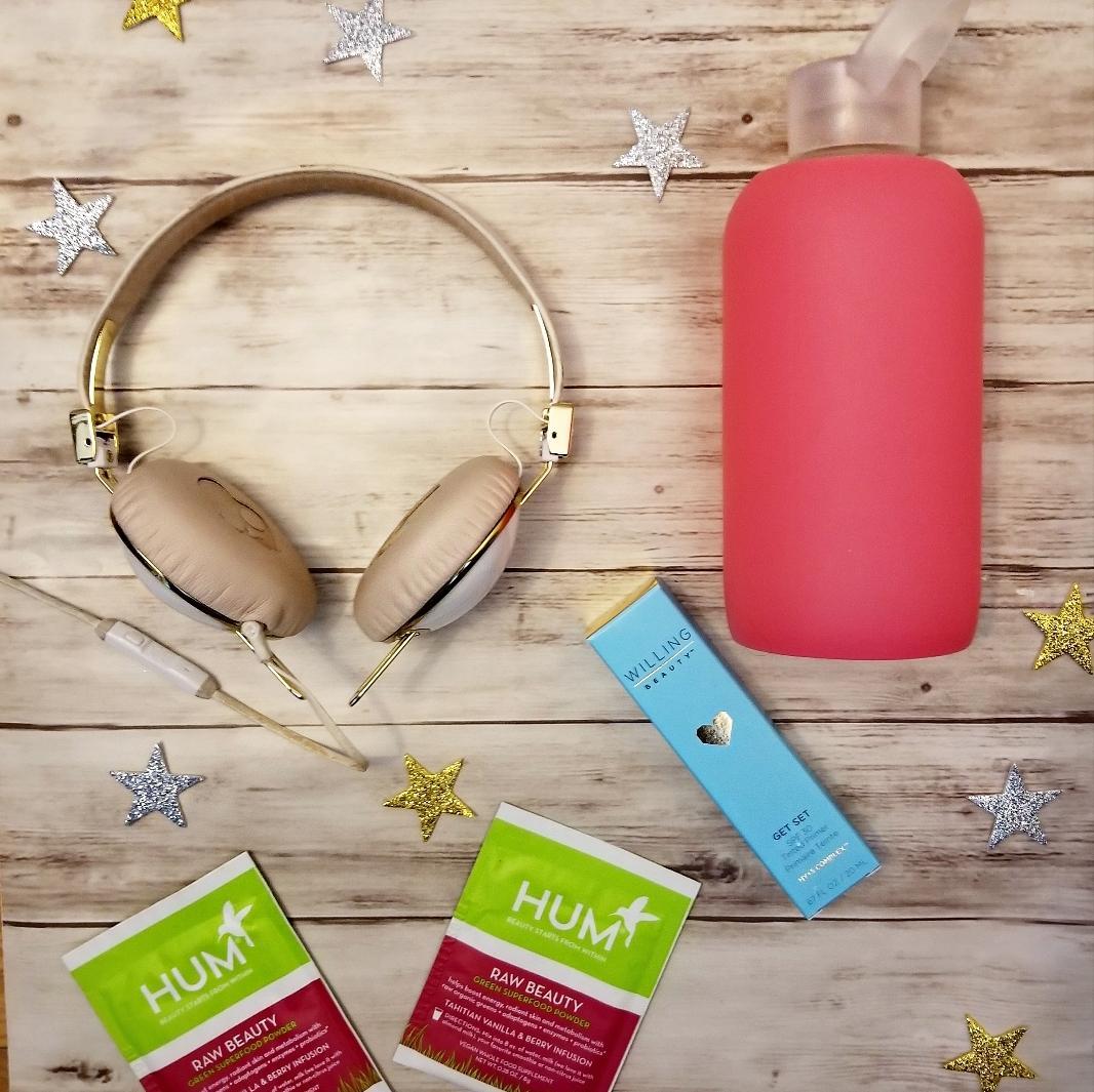 Fitness Based Holiday Gift Ideas.jpeg