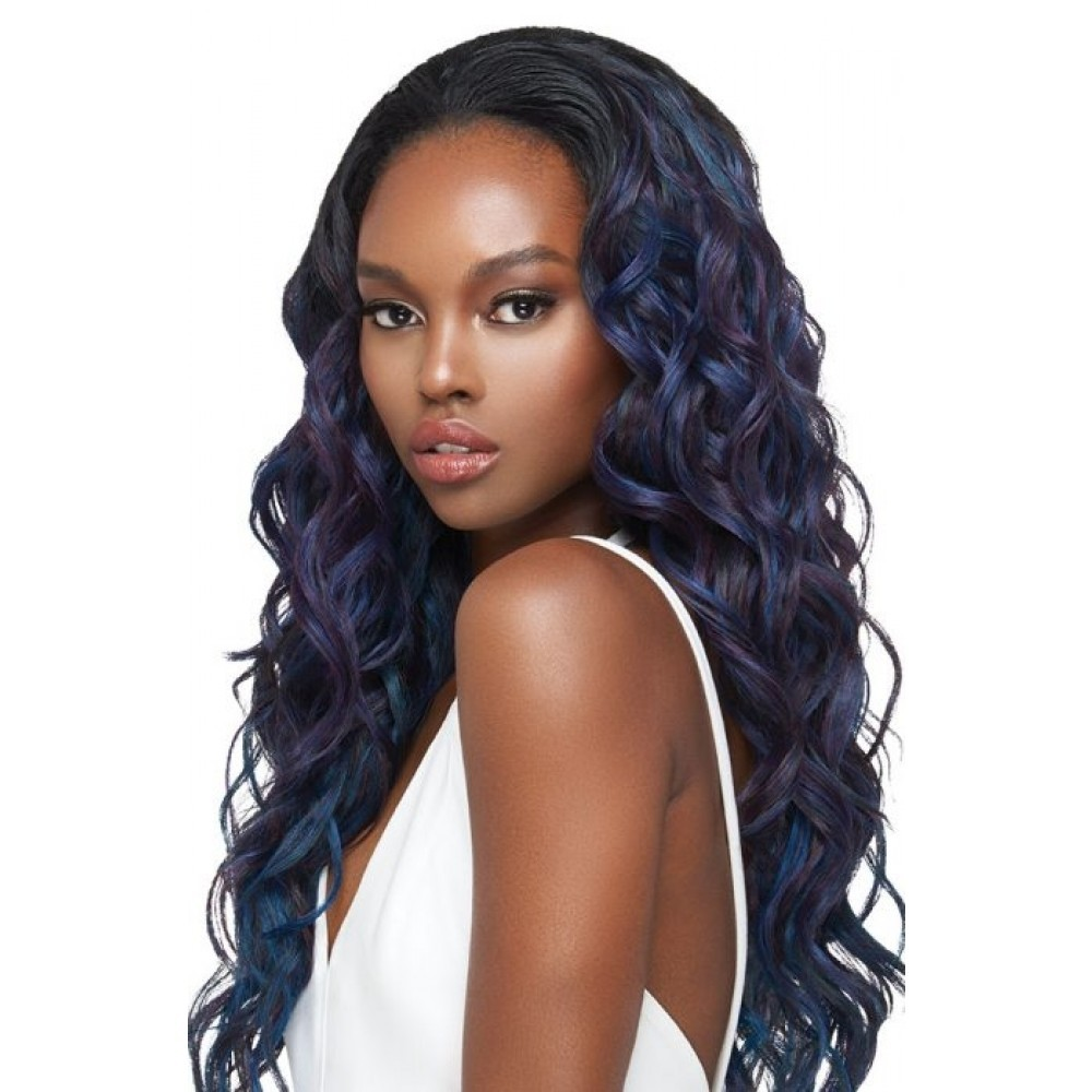 outre-quick-weave-half-wig-melody-809.jpg