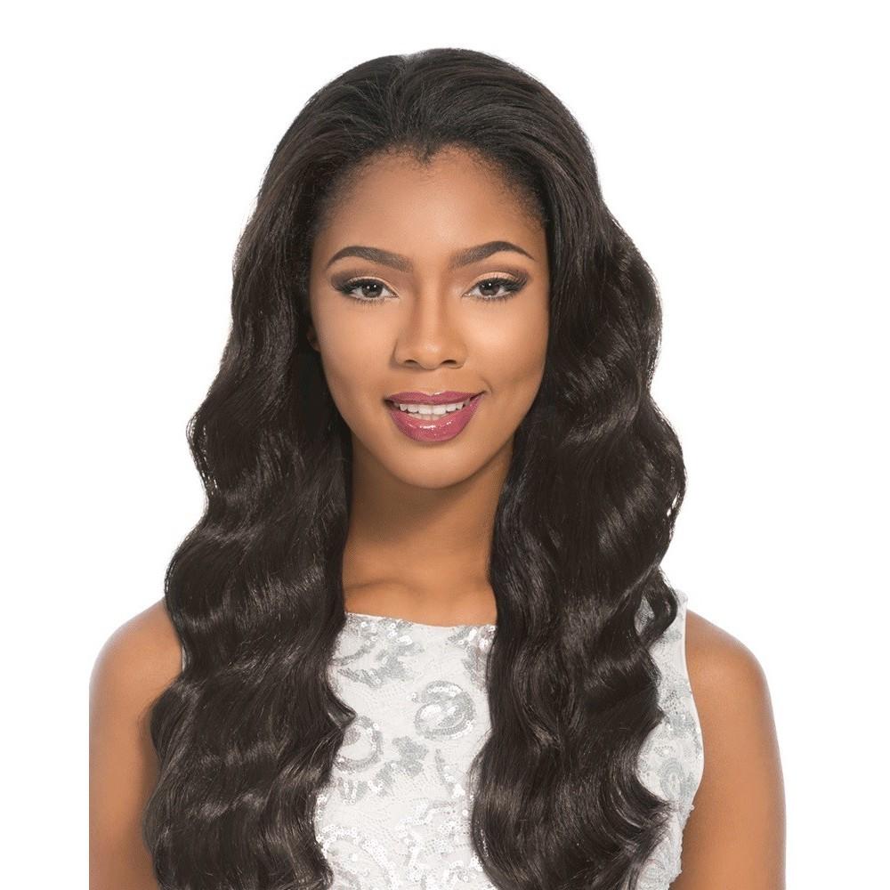 sensationnel-custom-fit-instant-weave-half-wig-violet-4c0.jpg