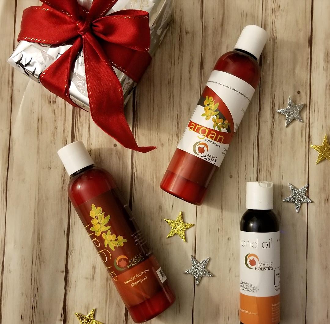 Maple Holistics Shampoo Set.jpeg