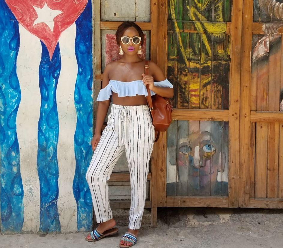 Havana Street Art.JPG