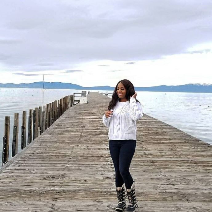 Lake Tahoe New Years.JPG