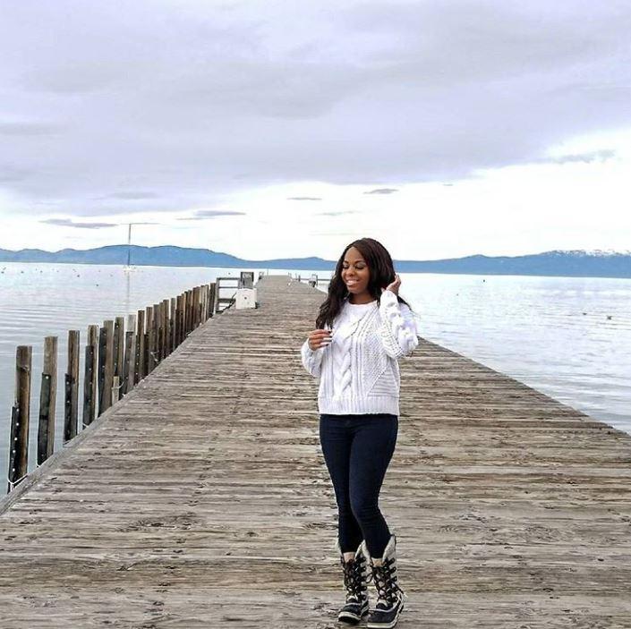 Lake Tahoe Pier.JPG