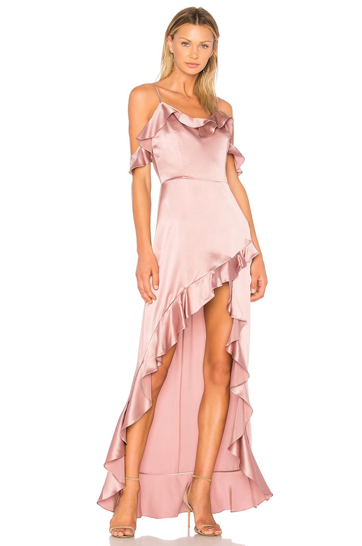 Revolve Millenial Pink Dress.jpg