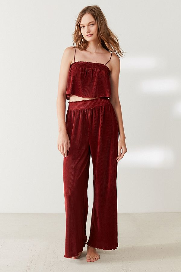 Urban Outfitters Valentines Pajama Party Look.jpg
