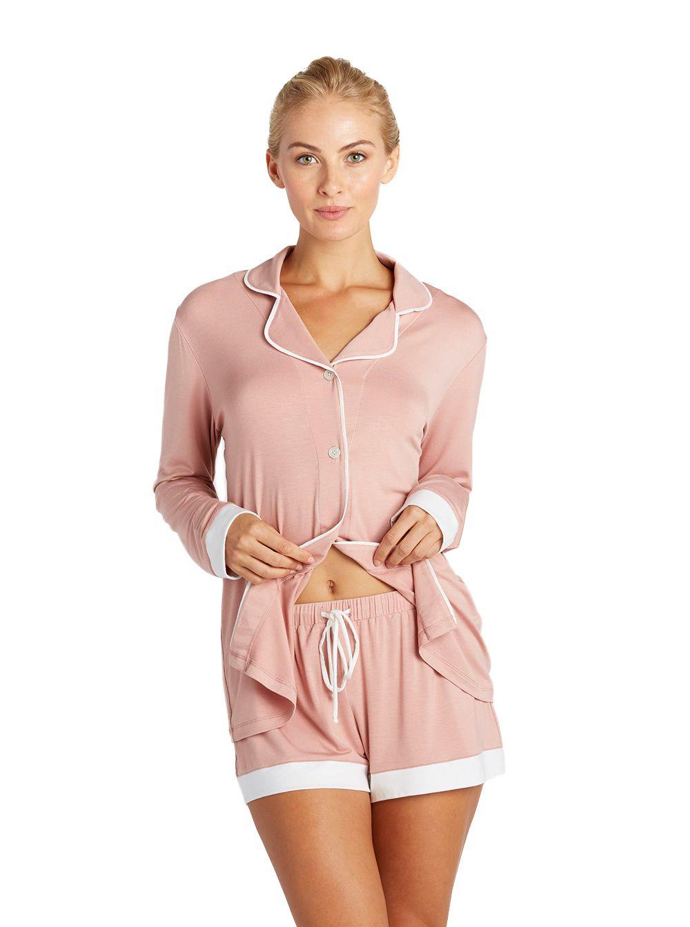 Cosabella Pajama Set.jpg