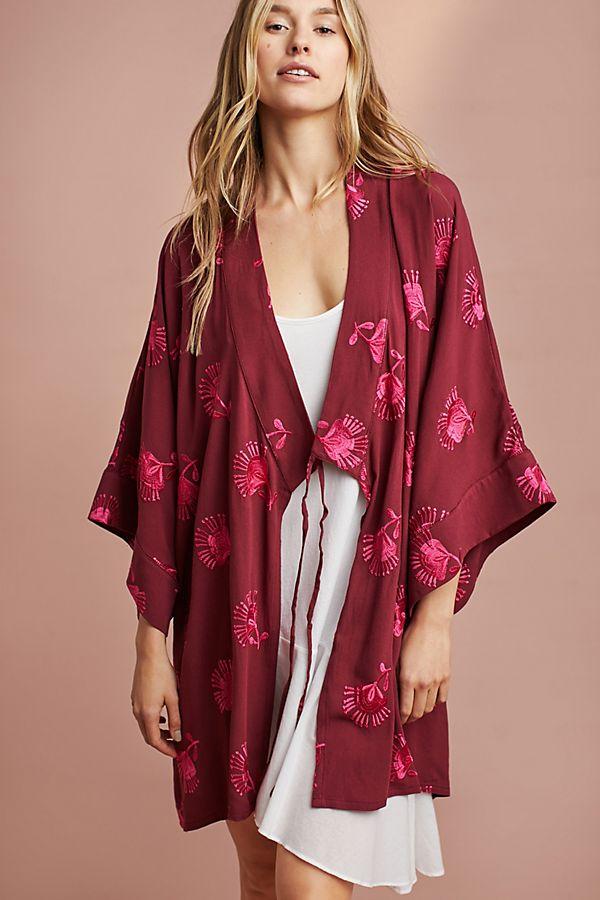 Anthropologie Silk Kimono Robe.jpg