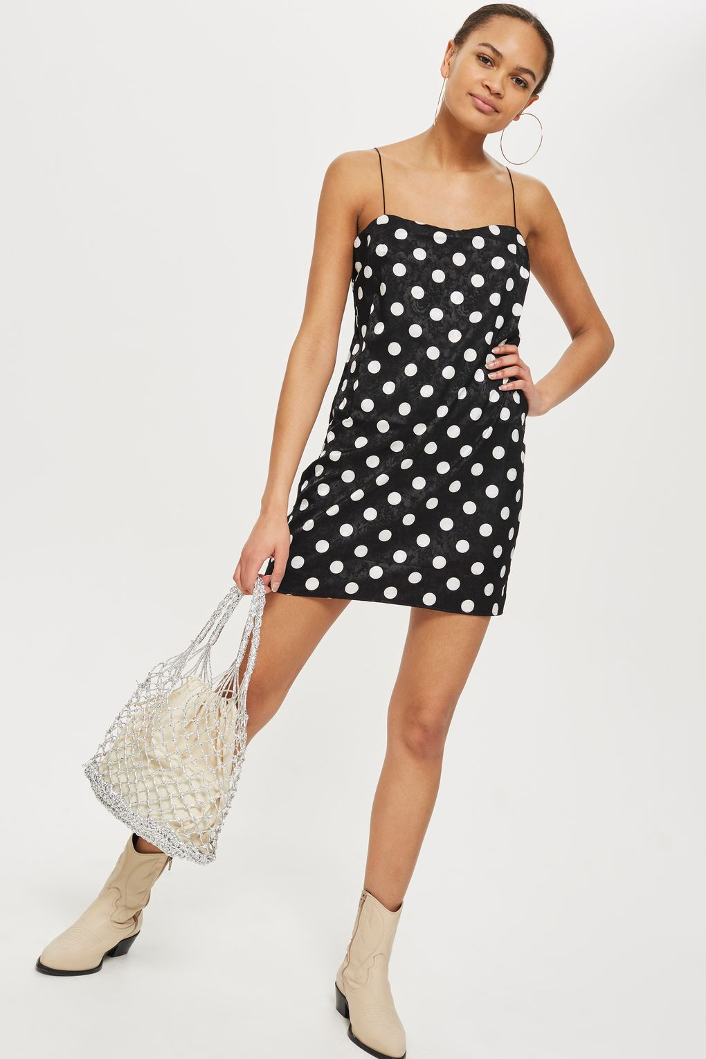 Square Neck Slip Dress Topshop.jpg