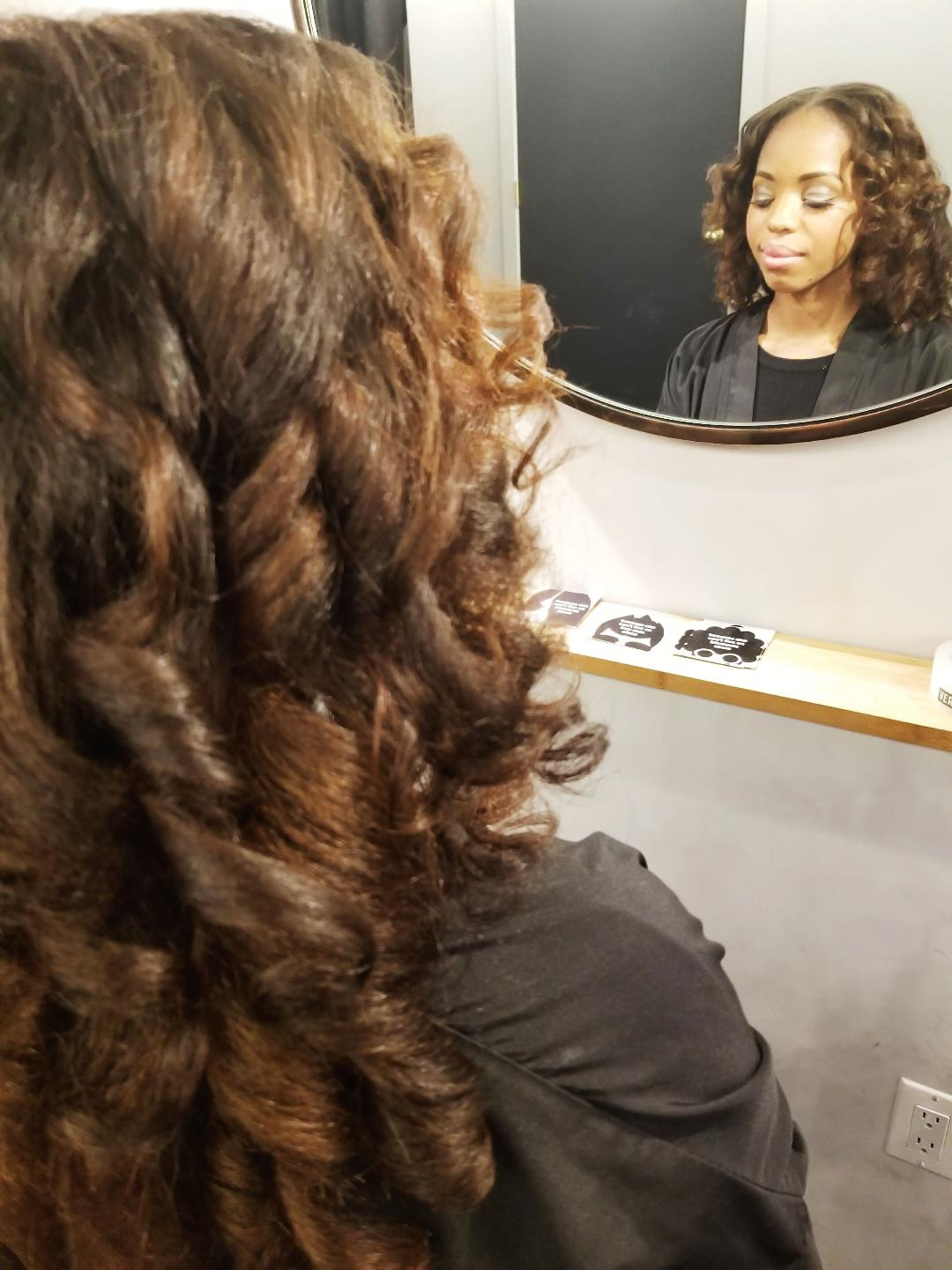 Balayage Natural Hair.jpg