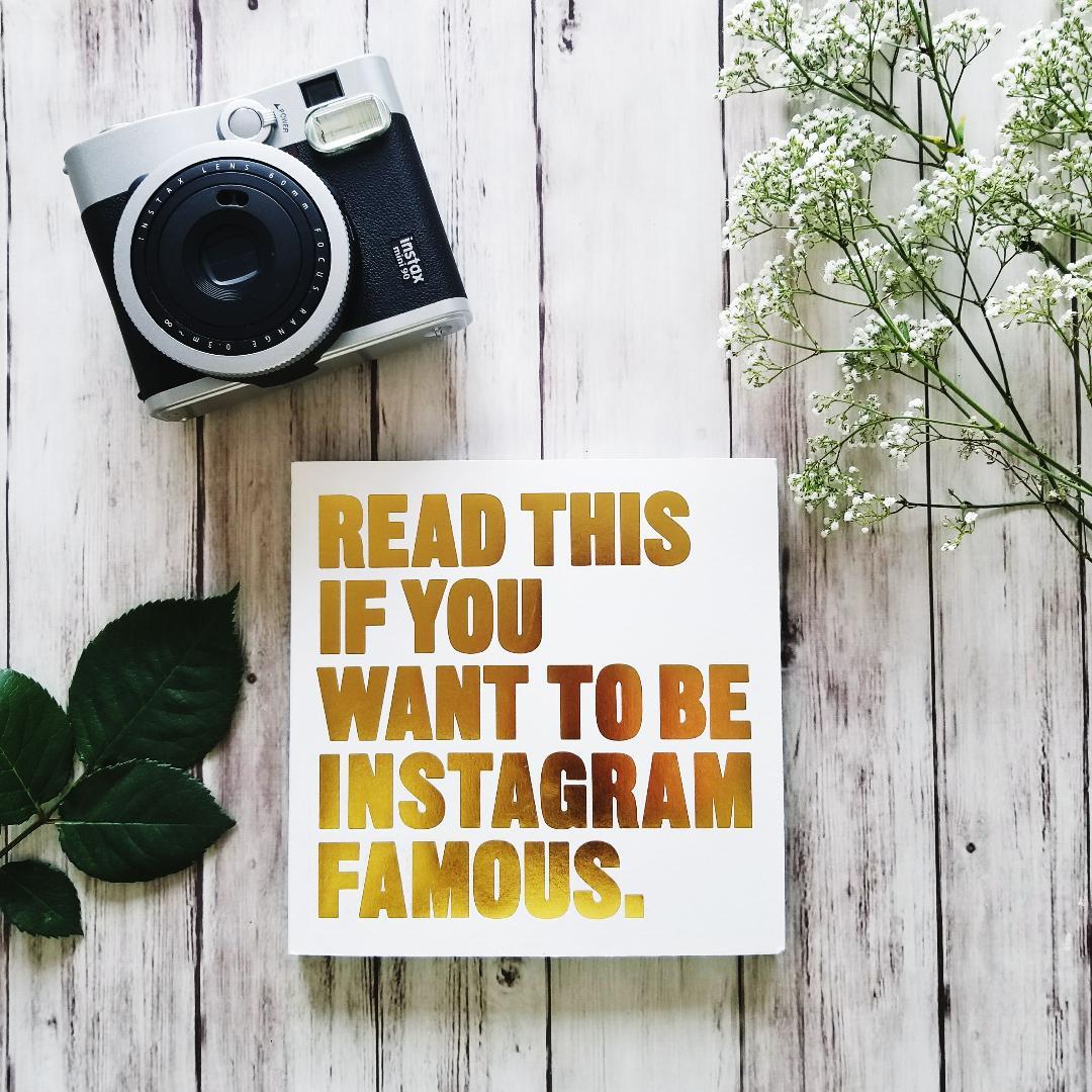 Instagram Social Media Tips for Bloggers.jpg