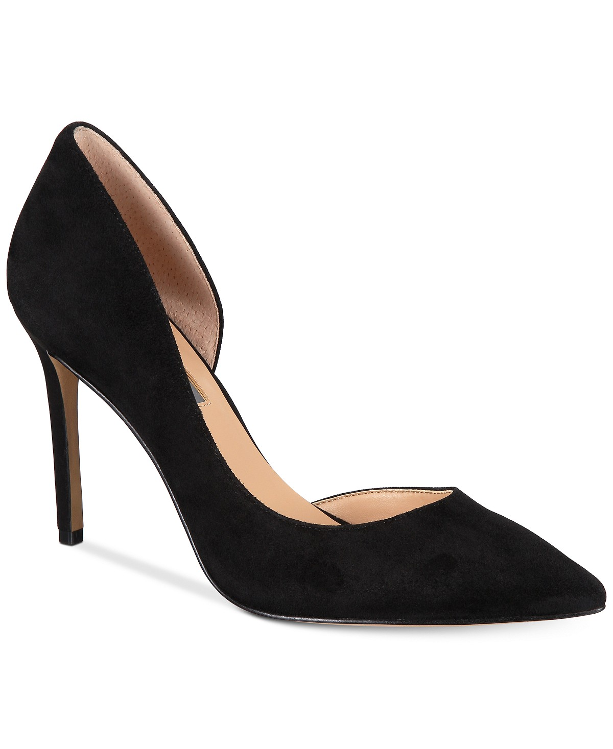 INC Macys D'Orsay pumps.jpg