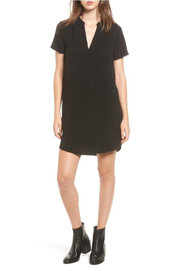 Classic Little Black Dress.jpg