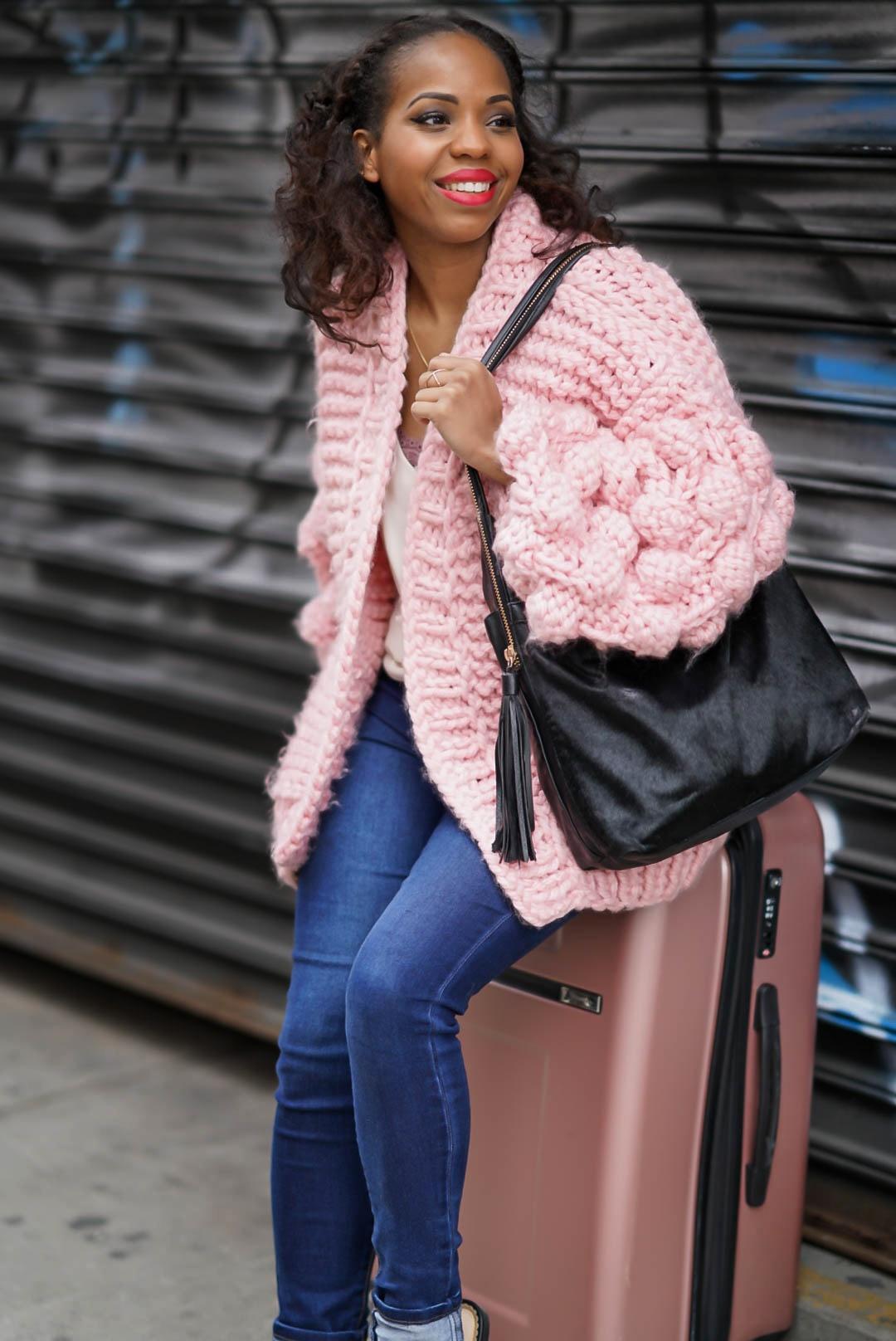 Cozy Knit Cardigan.jpg