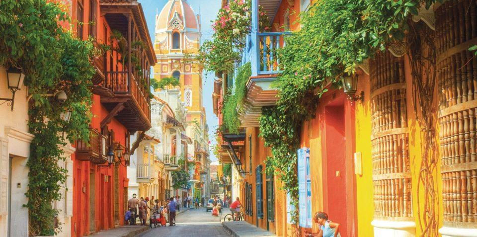 Cartagena .jpg