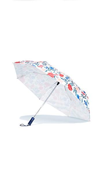 Floral Umbrella.jpg