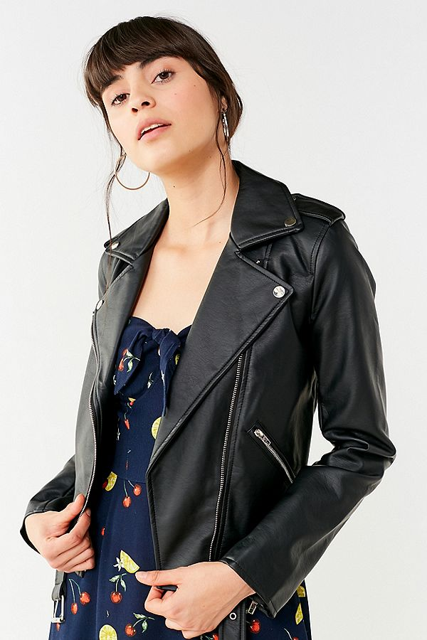Vegan leather moto jacket.jpg