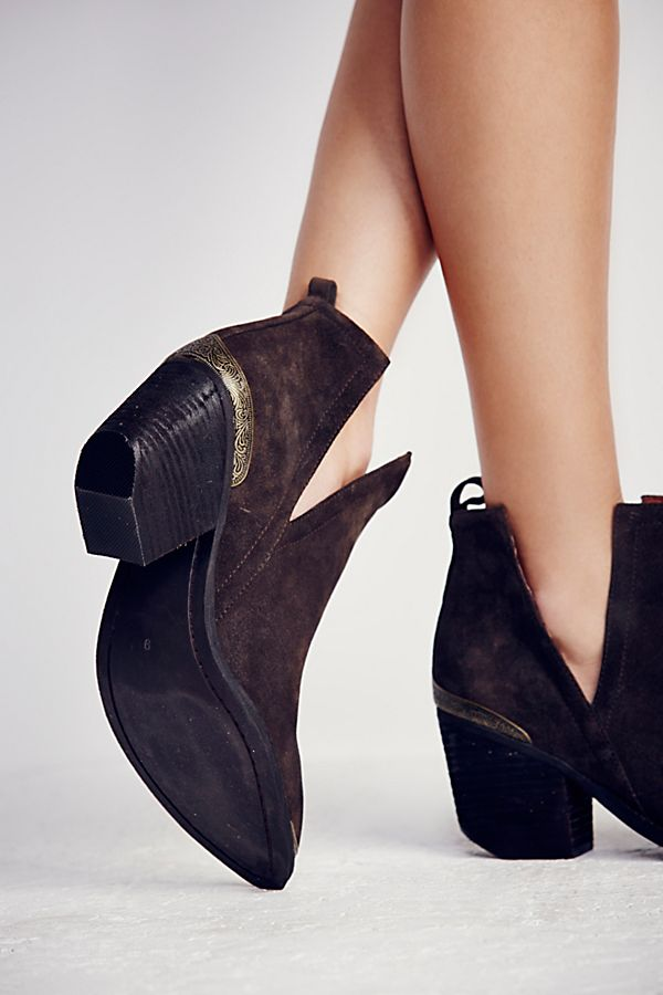 Free People Cut out Boots.jpg