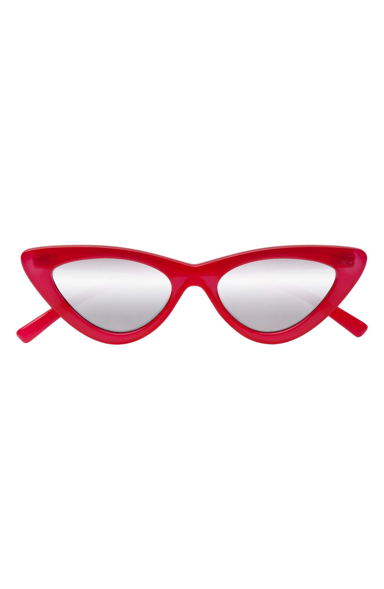 Adam Selman Red Cat Eye Sunglasses.jpg