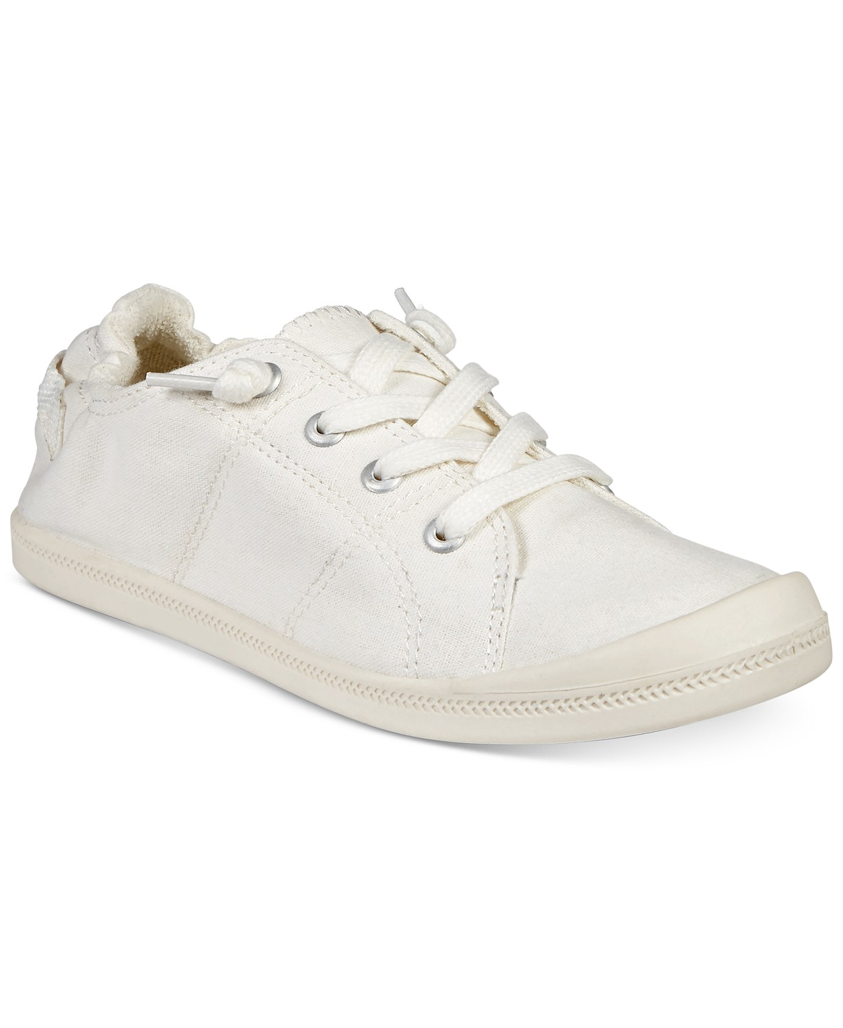 White Canvas Sneaker.jpg