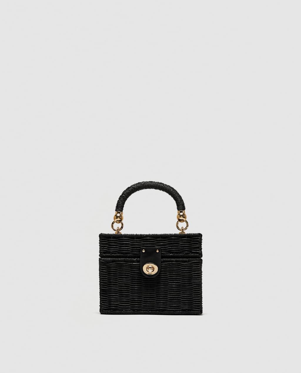 Zara Straw Mini Bag.jpg