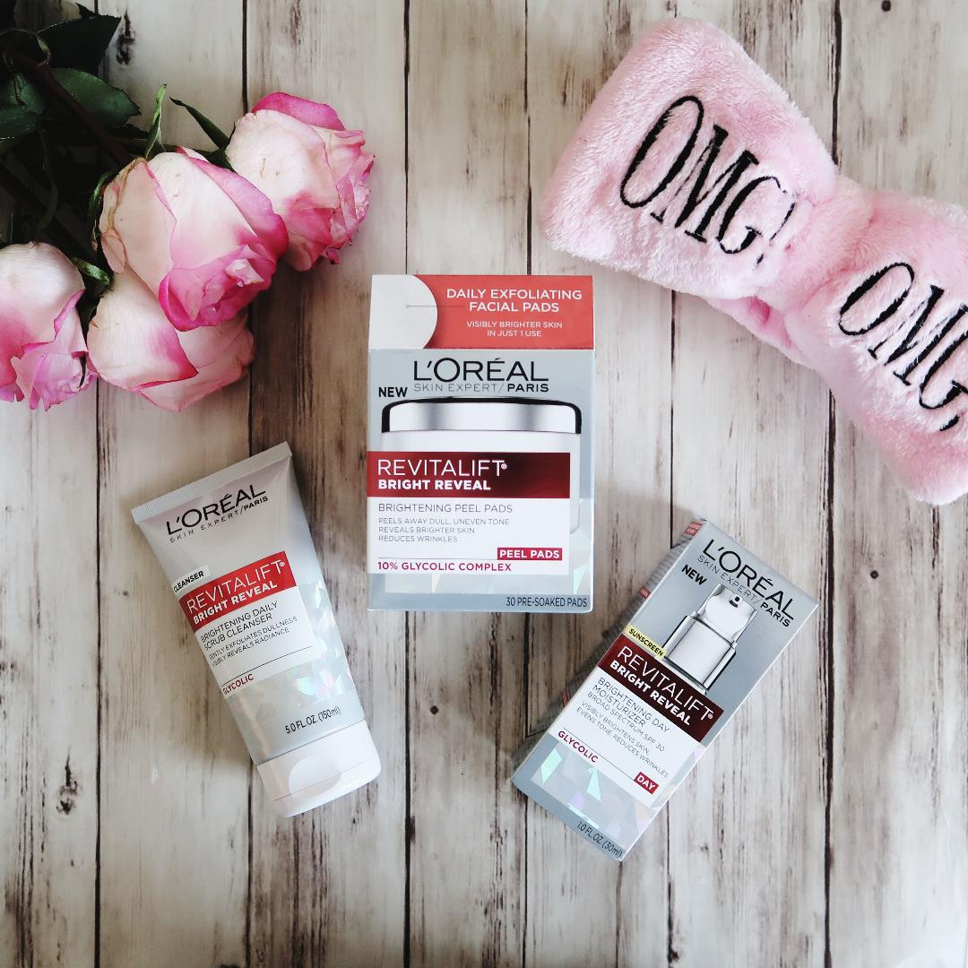 This shop has been compensated by Collective Bias, Inc. and its advertiser. All opinions are mine alone. #ad #RAWellnessBeauty #RiteAid #CollectiveBias