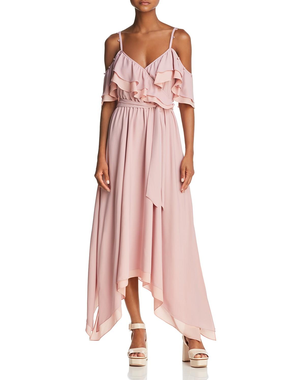 Rebecca Minkoff Hadlee Goddess Maxi Dress.jpg