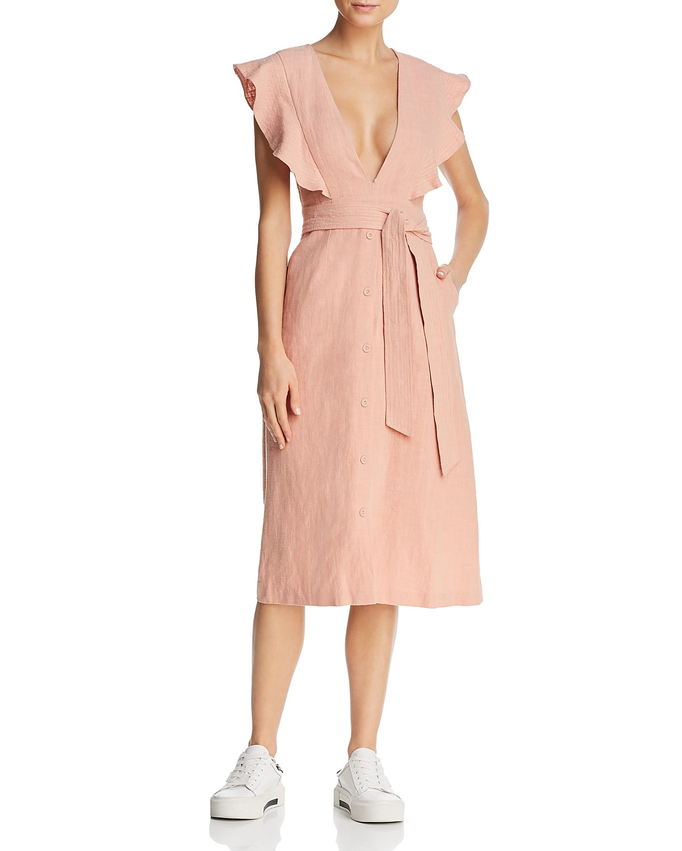Saylor Ruffle Maxi Dress.jpg
