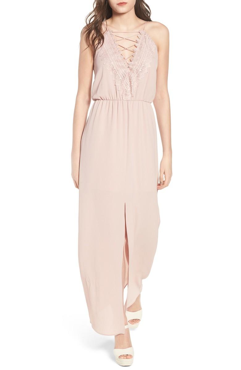 Blush Pink Maxi Dress.jpg