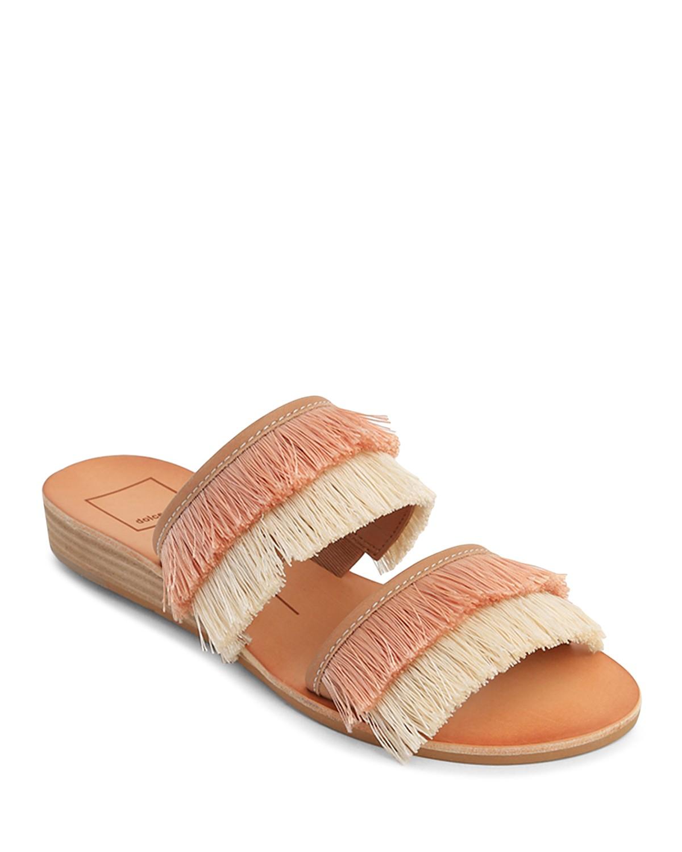 Dolce Vita Fringe Sandals.jpg