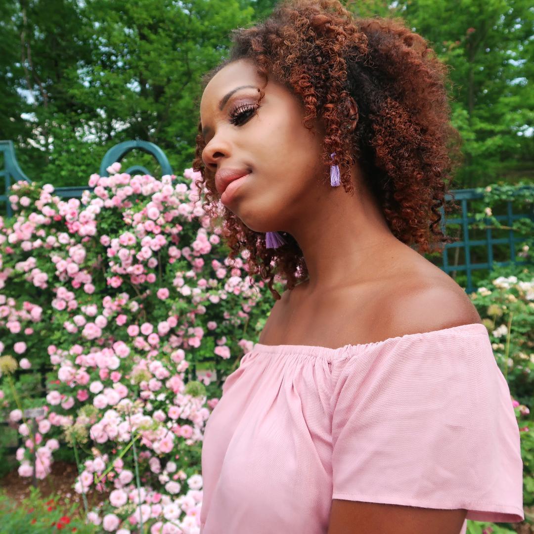 Rose Garden Portrait.jpg