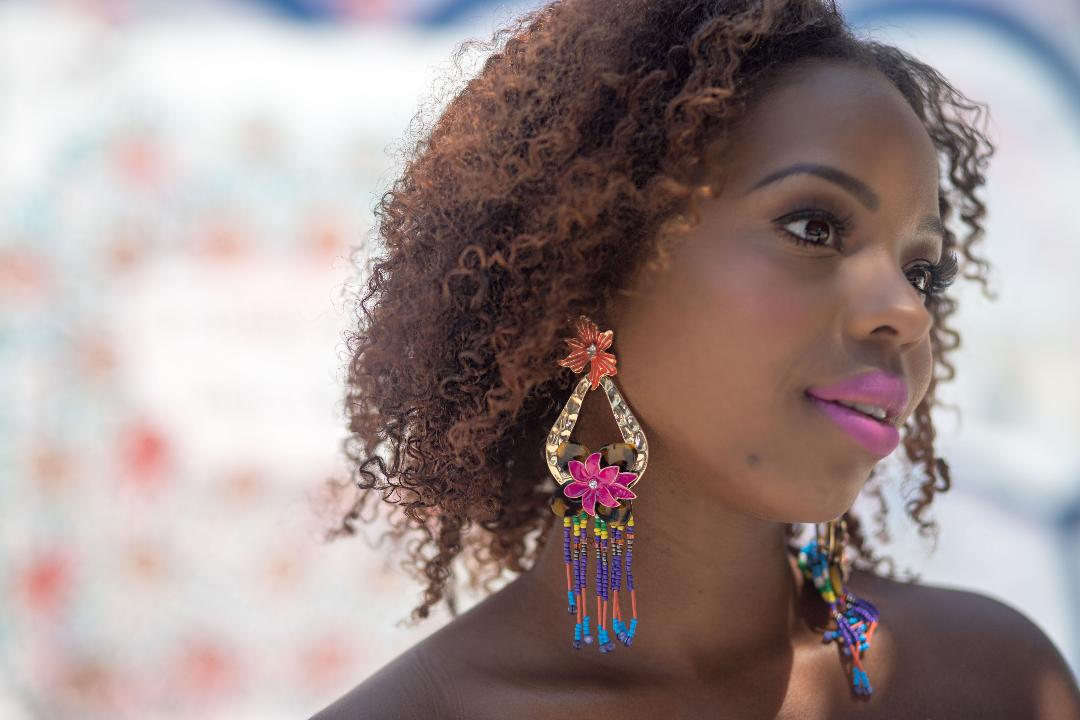 Statement Earrings and Curly Hair.jpg