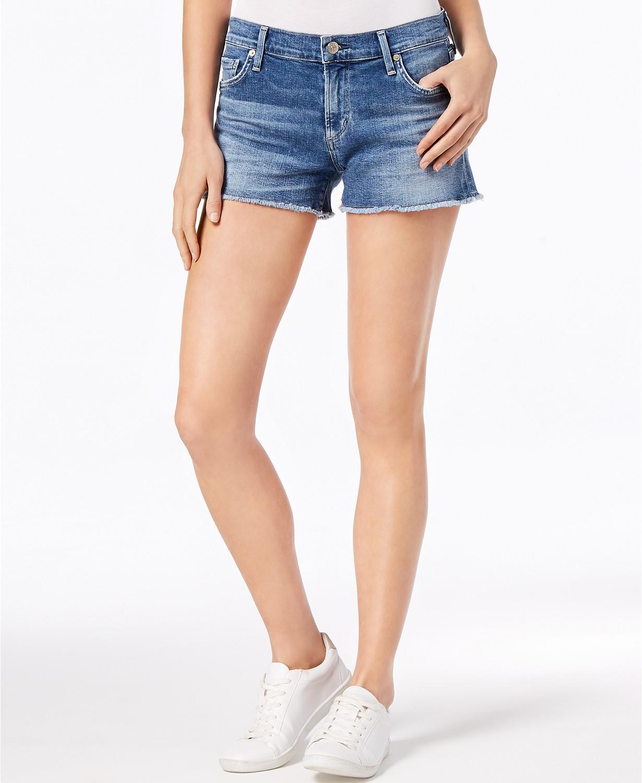 Denim Cutoff Shorts.jpg